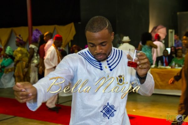 Onyeka_Kingsley_Igbo_Wedding_BellaNaija_21