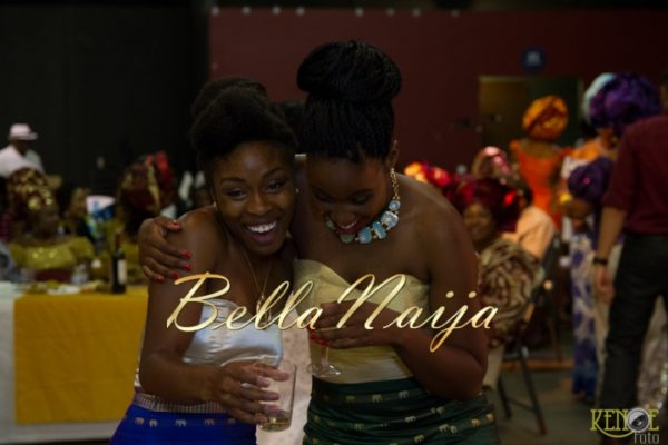 Onyeka_Kingsley_Igbo_Wedding_BellaNaija_22