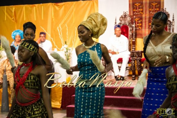 Onyeka_Kingsley_Igbo_Wedding_BellaNaija_25
