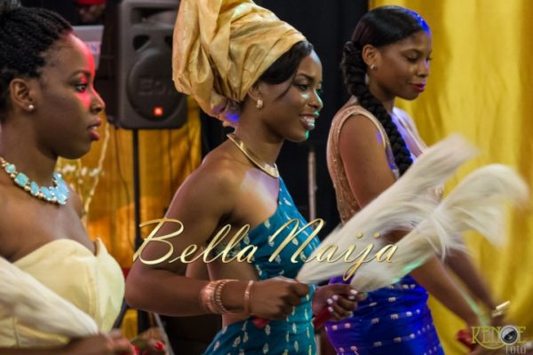 Onyeka_Kingsley_Igbo_Wedding_BellaNaija_26