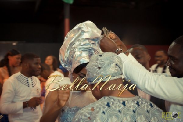 Onyeka_Kingsley_Igbo_Wedding_BellaNaija_27