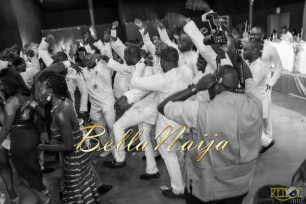 Onyeka_Kingsley_Igbo_Wedding_BellaNaija_28