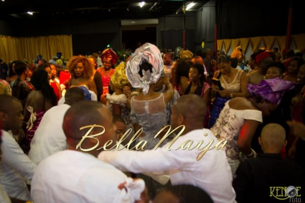 Onyeka_Kingsley_Igbo_Wedding_BellaNaija_29
