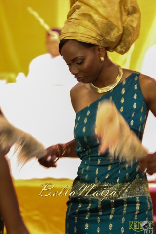 Onyeka_Kingsley_Igbo_Wedding_BellaNaija_3
