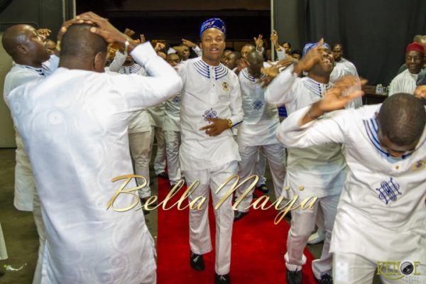 Onyeka_Kingsley_Igbo_Wedding_BellaNaija_5