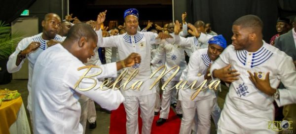 Onyeka_Kingsley_Igbo_Wedding_BellaNaija_6