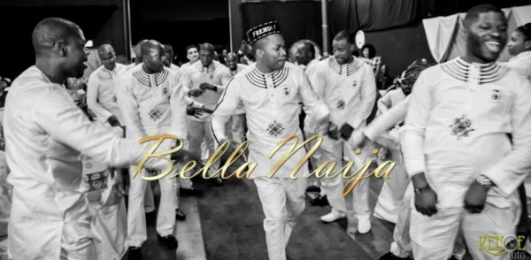 Onyeka_Kingsley_Igbo_Wedding_BellaNaija_7