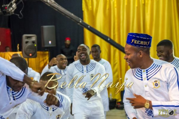 Onyeka_Kingsley_Igbo_Wedding_BellaNaija_8