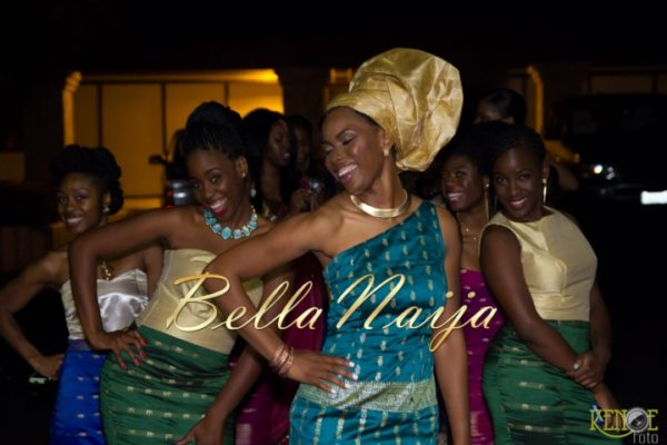 Onyeka_Kingsley_Igbo_Wedding_BellaNaija_9