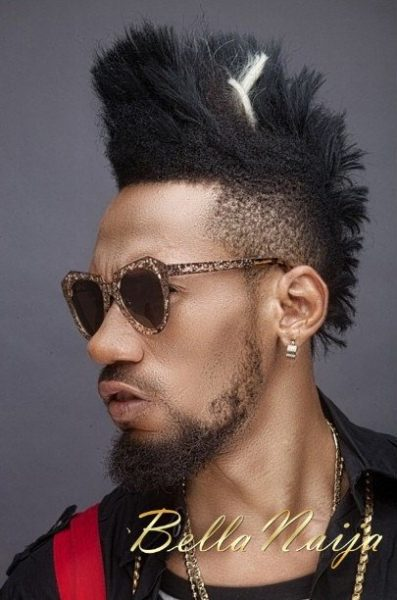 Phyno - August 2013 - BellaNaija (11)