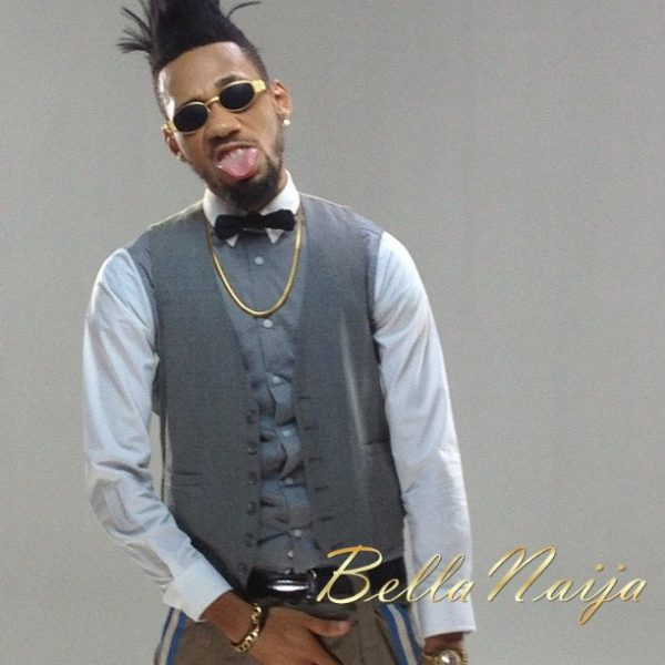 Phyno - August 2013 - BellaNaija (12)