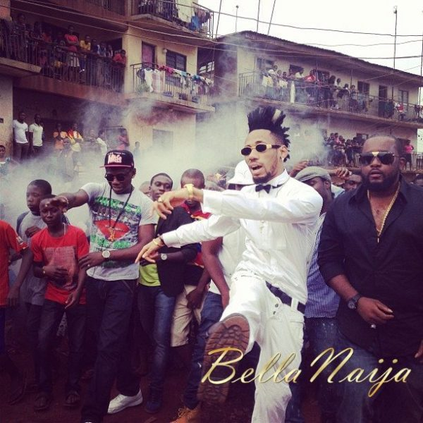 Phyno - August 2013 - BellaNaija (2)