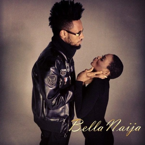 Phyno - August 2013 - BellaNaija (4)