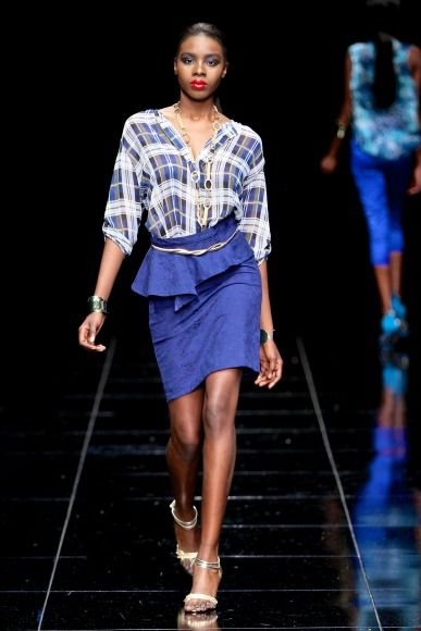 Ruald Rheeder Mercedes-Benz Fashion Week Cape Town 2013 - BellaNaija - August2013010