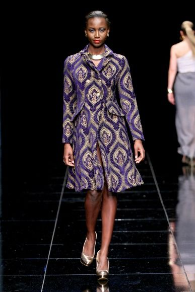 Ruald Rheeder Mercedes-Benz Fashion Week Cape Town 2013 - BellaNaija - August2013018