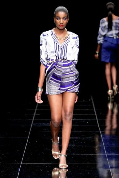 Ruald Rheeder Mercedes-Benz Fashion Week Cape Town 2013 - BellaNaija - August2013039