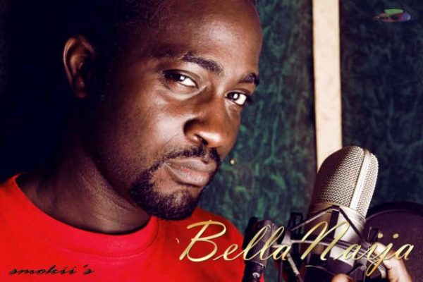 S Dot - August 2013 - BellaNaija