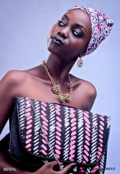 Segi's 2013 Collection Lookbook - BellaNaija - August2013001
