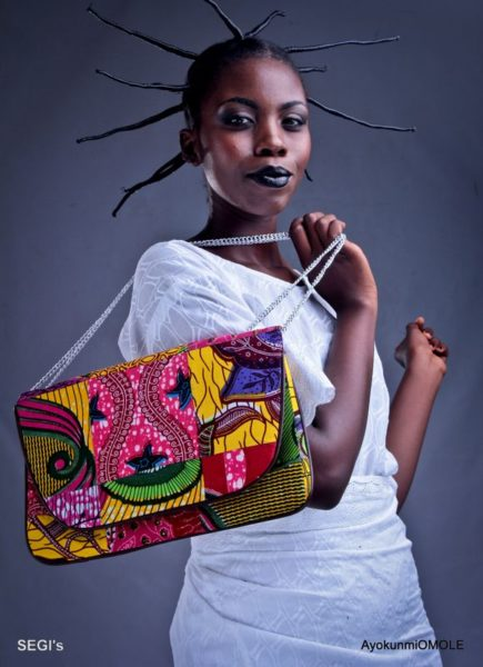 Segi's 2013 Collection Lookbook - BellaNaija - August2013002