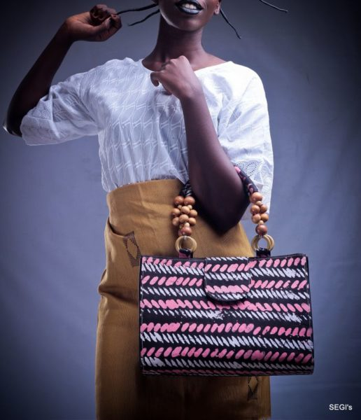 Segi's 2013 Collection Lookbook - BellaNaija - August2013004