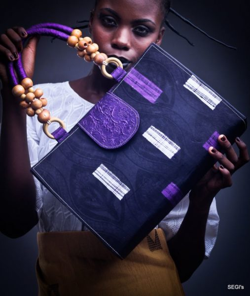 Segi's 2013 Collection Lookbook - BellaNaija - August2013005
