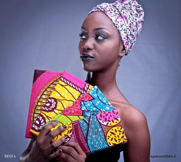 Segi's 2013 Collection Lookbook - BellaNaija - August2013013