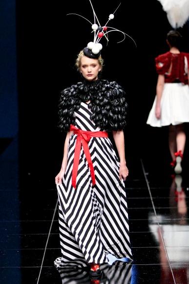 Spilt Milk- Mercedes-Benz Fashion Week Cape Town 2013 - BellaNaija - August 2013 (11)