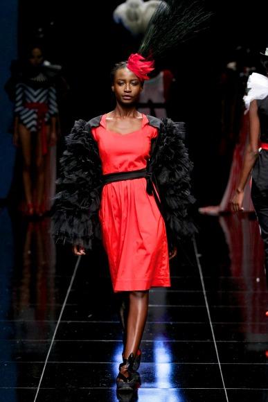 Spilt Milk- Mercedes-Benz Fashion Week Cape Town 2013 - BellaNaija - August 2013 (13)