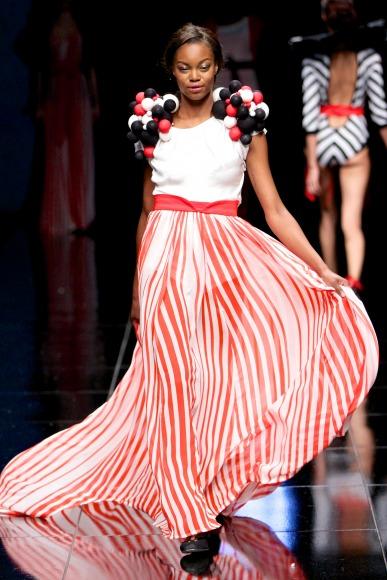 Spilt Milk- Mercedes-Benz Fashion Week Cape Town 2013 - BellaNaija - August 2013 (3)