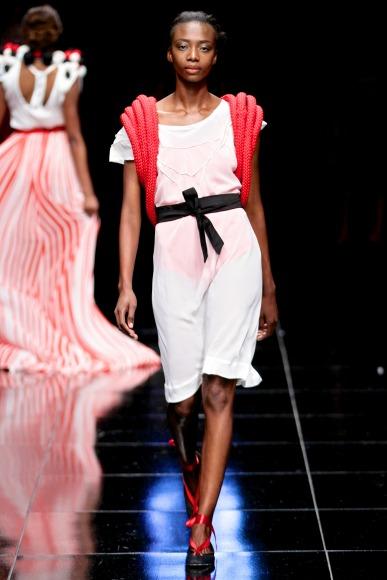 Spilt Milk- Mercedes-Benz Fashion Week Cape Town 2013 - BellaNaija - August 2013 (4)