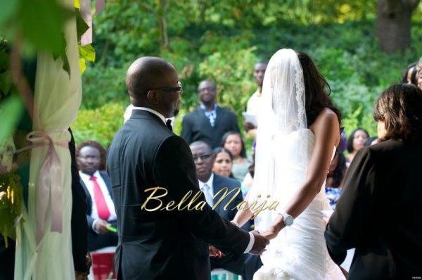 Stella_Olu_Anniversary_BellaNaija_11