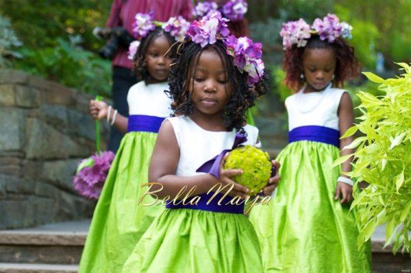 Stella_Olu_Anniversary_BellaNaija_28