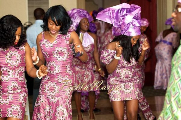 Stella_Olu_Anniversary_BellaNaija_39