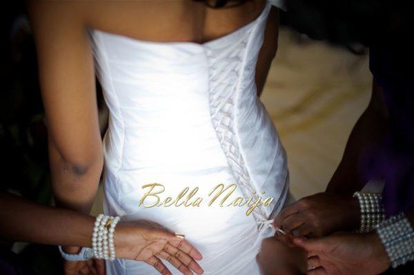 Stella_Olu_Anniversary_BellaNaija_46