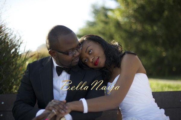 Stella_Olu_Anniversary_BellaNaija_51