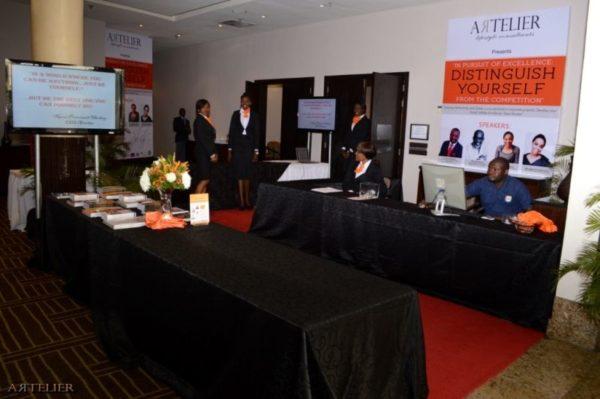 The Artelier Consultants 2013 Seminar - BellaNaija - August2013029