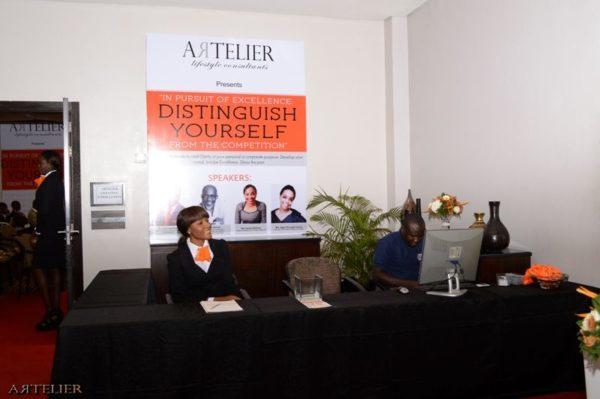 The Artelier Consultants 2013 Seminar - BellaNaija - August2013030
