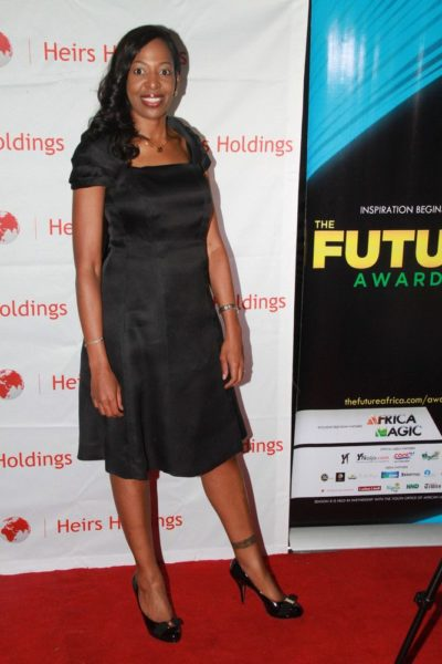 The Future Awards Africa 2013 - BellaNaija - August2013001