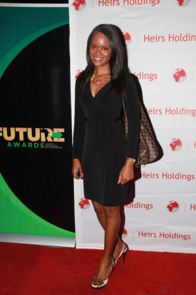 The Future Awards Africa 2013 - BellaNaija - August2013002