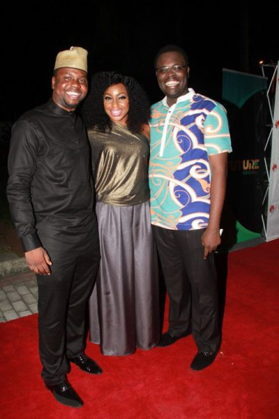 The Future Awards Africa 2013 - BellaNaija - August2013003