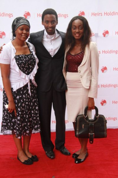 The Future Awards Africa 2013 - BellaNaija - August2013011