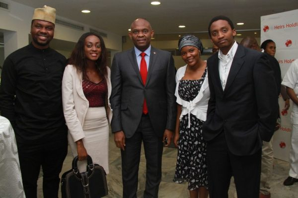 The Future Awards Africa 2013 - BellaNaija - August2013015