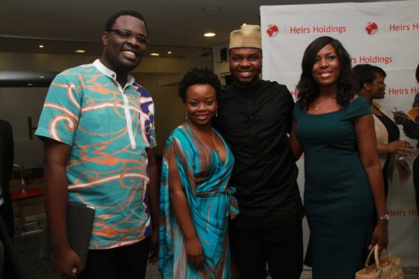 The Future Awards Africa 2013 - BellaNaija - August2013030