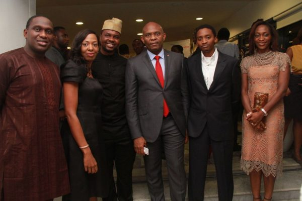 The Future Awards Africa 2013 - BellaNaija - August2013032