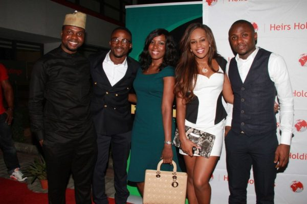 The Future Awards Africa 2013 - BellaNaija - August2013034