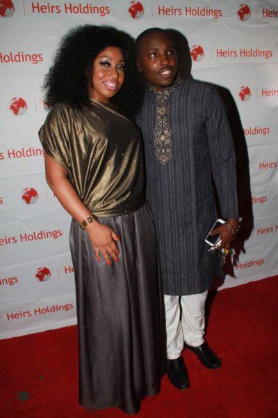 The Future Awards Africa 2013 - BellaNaija - August2013035