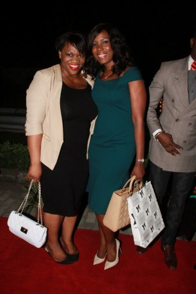 The Future Awards Africa 2013 - BellaNaija - August2013036