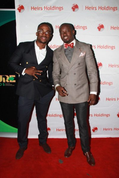 The Future Awards Africa 2013 - BellaNaija - August2013039