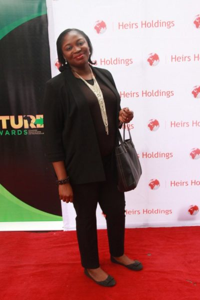 The Future Awards Africa 2013 - BellaNaija - August2013044