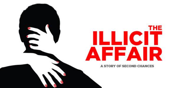 Boss illicit love affair 6